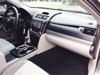 2012 Toyota Camry SE LINDON, UT 15
