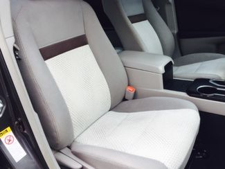 2012 Toyota Camry SE LINDON, UT 16