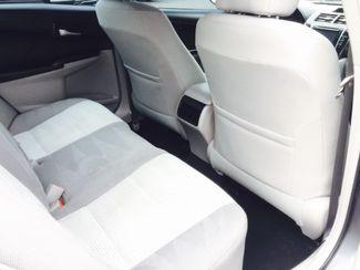2012 Toyota Camry SE LINDON, UT 18