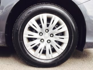 2012 Toyota Camry SE LINDON, UT 6