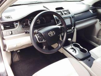 2012 Toyota Camry SE LINDON, UT 7
