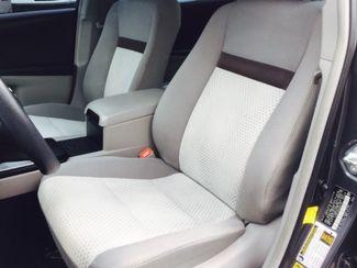 2012 Toyota Camry SE LINDON, UT 8
