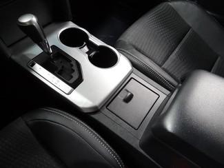 2012 Toyota Camry Little Rock, Arkansas 13