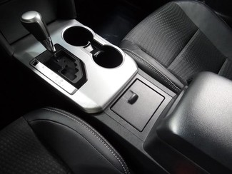 2012 Toyota Camry Little Rock, Arkansas 14