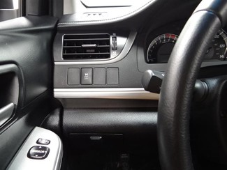 2012 Toyota Camry Little Rock, Arkansas 16