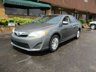 2012 Toyota Camry LE  city Tennessee  Peck Daniel Auto Sales  in Memphis, Tennessee