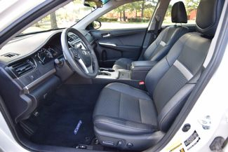 2012 Toyota Camry SE Memphis, Tennessee 11