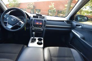2012 Toyota Camry SE Memphis, Tennessee 12