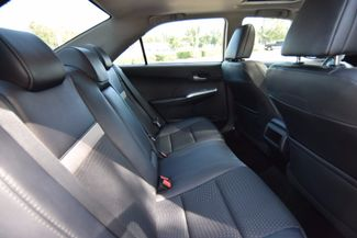 2012 Toyota Camry SE Memphis, Tennessee 5