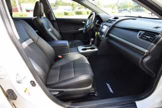 2012 Toyota Camry SE Memphis, Tennessee 4