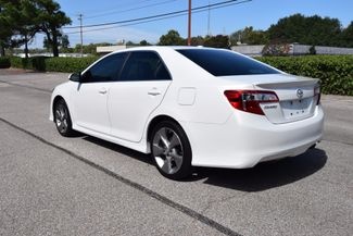2012 Toyota Camry SE Memphis, Tennessee 21