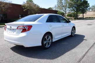 2012 Toyota Camry SE Memphis, Tennessee 7