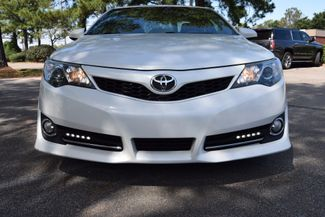2012 Toyota Camry SE Memphis, Tennessee 28