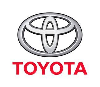 2012 Toyota Camry SE Naugatuck, Connecticut