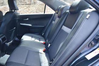 2012 Toyota Camry SE Naugatuck, Connecticut 14