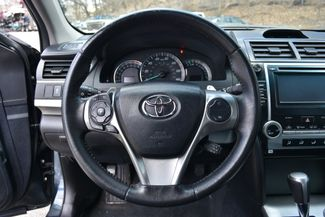 2012 Toyota Camry SE Naugatuck, Connecticut 20