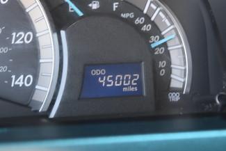 2012 Toyota Camry SE Ogden, UT 14