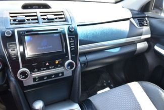 2012 Toyota Camry SE Ogden, UT 20