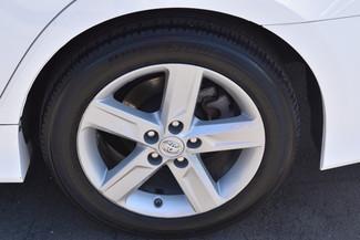 2012 Toyota Camry SE Ogden, UT 11