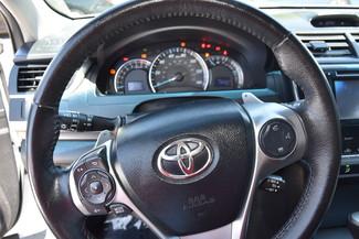 2012 Toyota Camry SE Ogden, UT 16