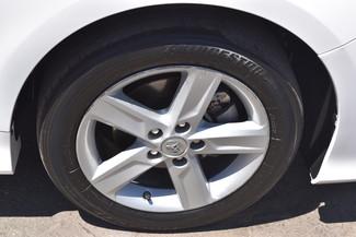 2012 Toyota Camry SE Ogden, UT 13