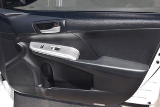 2012 Toyota Camry SE Ogden, UT 25