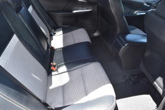 2012 Toyota Camry SE Ogden, UT 22