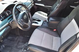 2012 Toyota Camry SE Ogden, UT 15