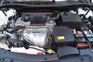 2012 Toyota Camry SE Ogden, UT 26