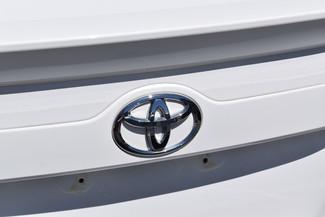2012 Toyota Camry SE Ogden, UT 28
