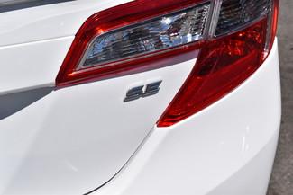 2012 Toyota Camry SE Ogden, UT 29