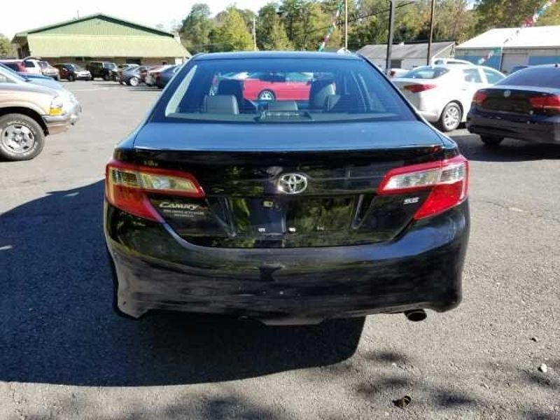 2012 Toyota Camry L | Pine Grove, PA | Pine Grove Auto Sales in Pine Grove, PA
