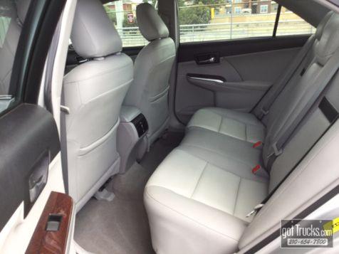 2012 Toyota Camry XLE | American Auto Brokers San Antonio, TX in San Antonio, Texas