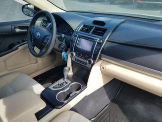 2012 Toyota Camry LE San Antonio, TX 13