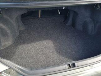 2012 Toyota Camry LE San Antonio, TX 25