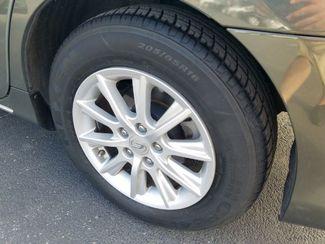 2012 Toyota Camry LE San Antonio, TX 26