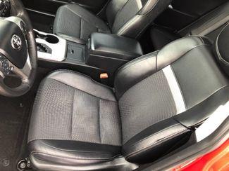 2012 Toyota CAMRY SE SPT SE LINDON, UT 10