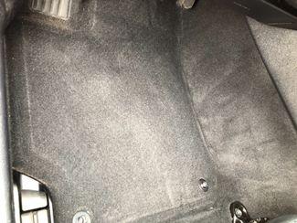 2012 Toyota CAMRY SE SPT SE LINDON, UT 11
