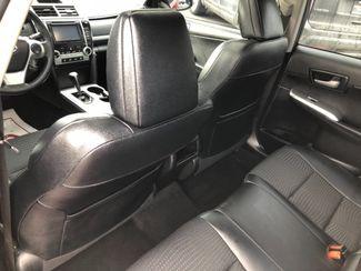 2012 Toyota CAMRY SE SPT SE LINDON, UT 13