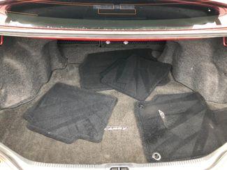2012 Toyota CAMRY SE SPT SE LINDON, UT 16