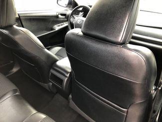 2012 Toyota CAMRY SE SPT SE LINDON, UT 17
