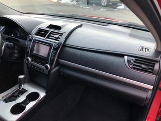 2012 Toyota CAMRY SE SPT SE LINDON, UT 21