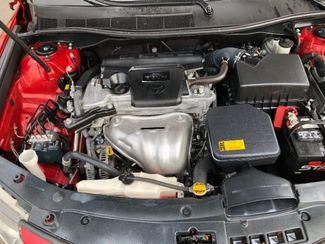 2012 Toyota CAMRY SE SPT SE LINDON, UT 25