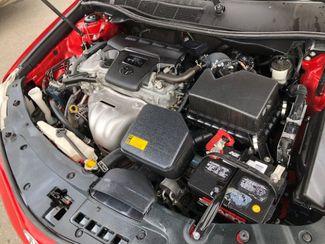 2012 Toyota CAMRY SE SPT SE LINDON, UT 26