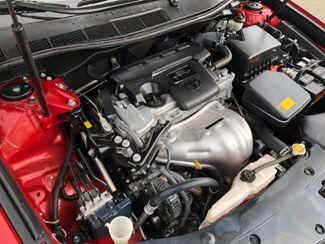 2012 Toyota CAMRY SE SPT SE LINDON, UT 27