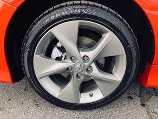 2012 Toyota CAMRY SE SPT SE LINDON, UT 8