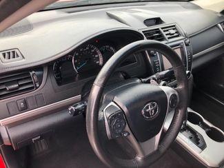 2012 Toyota CAMRY SE SPT SE LINDON, UT 9
