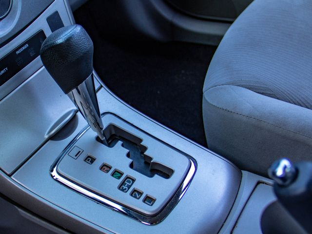 2012 Toyota Corolla L Burbank, CA 22
