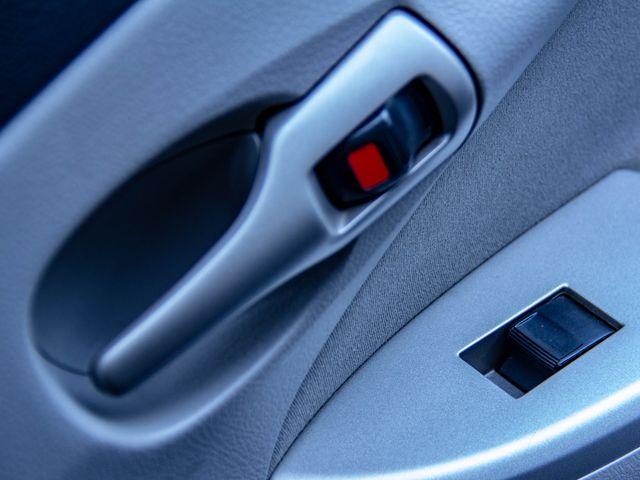 2012 Toyota Corolla L Burbank, CA 25