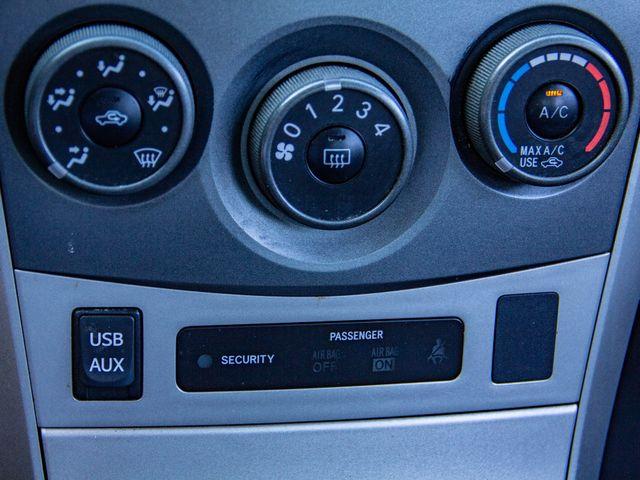 2012 Toyota Corolla L Burbank, CA 20